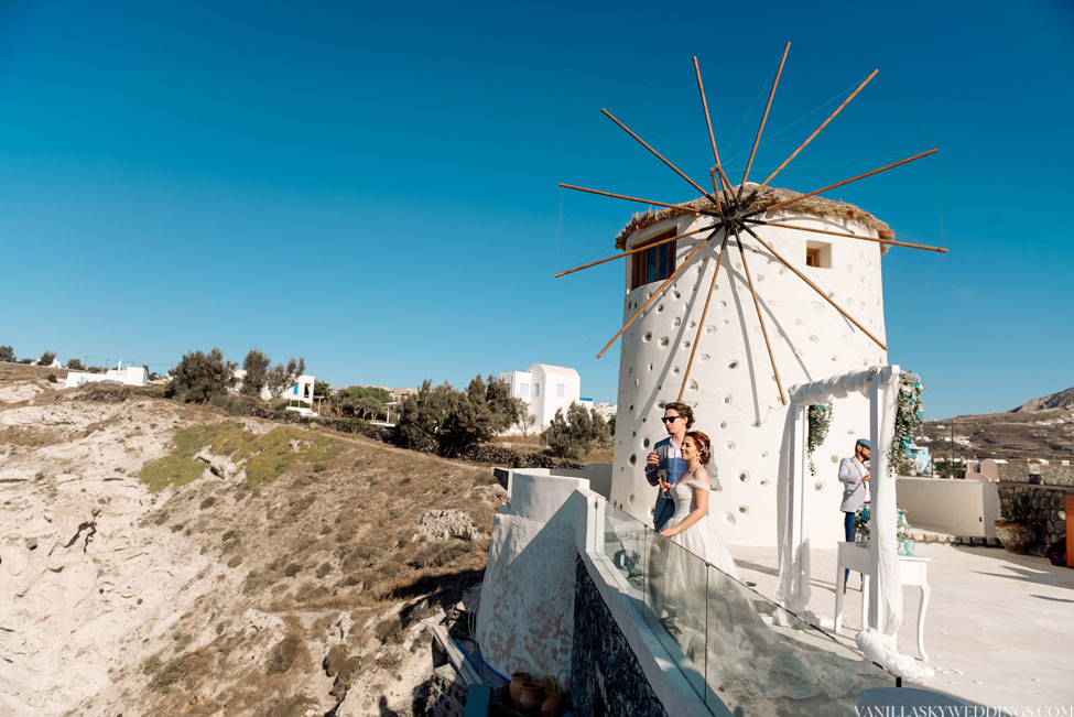 el_viento_santorini_wedding_venue_vanilla_sky_planning
