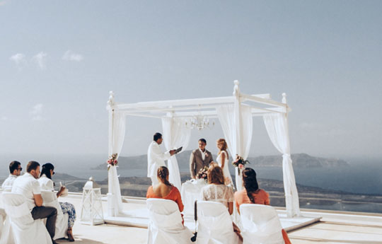 santorini_gem_wedding_venue_santorini_greece