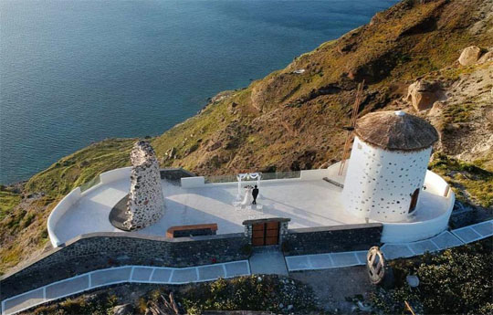santorini_el_viento_villa_wedding_venue