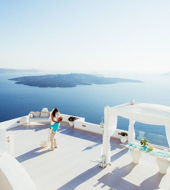 greece-santorini-dana-wedding-package-for-two-persons