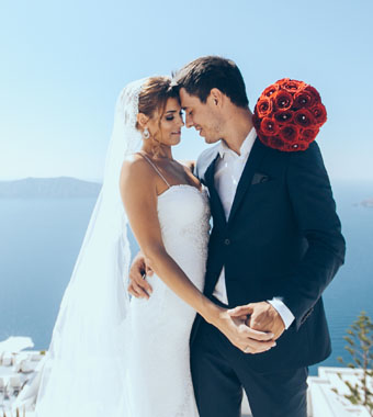 greece-santorini-de-luxe-wedding-package-for-two-persons