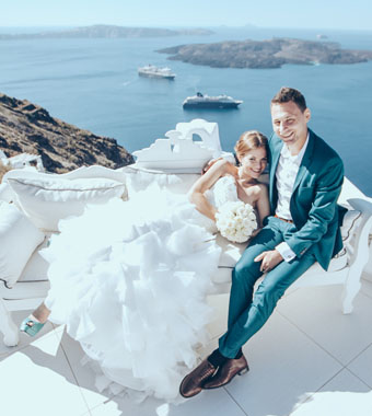 greece-santorini-wedding-package-for-two-persons