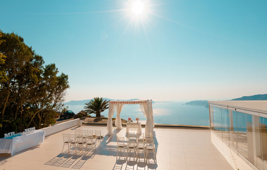 le_ciel_santorini_venue_wedding_by_vanilla_sky