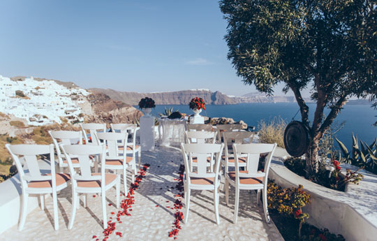 santorini_andronis_luxury_suites_wedding