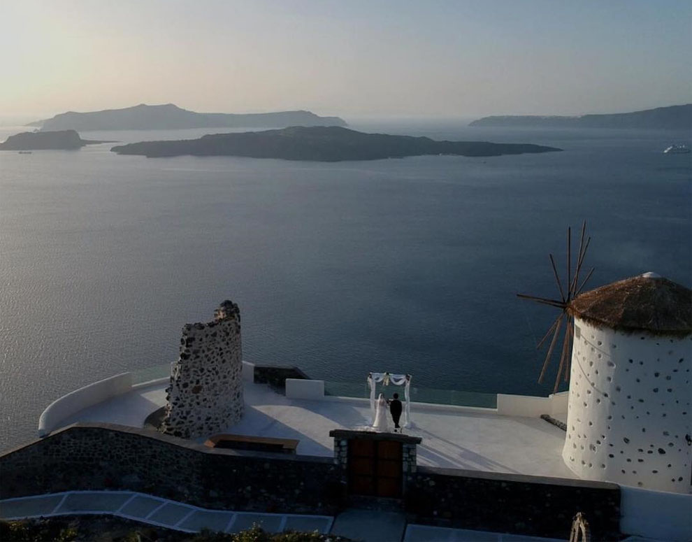 ??el-viento-santorini-wedding-villa-ceremony-venue